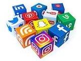 Sosyal Medya Reklamları Facebook-İnstagram-Youtube