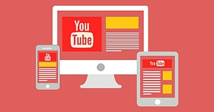 Youtube Reklam Ajansı